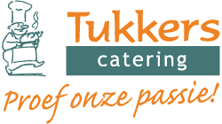 tukkers catering